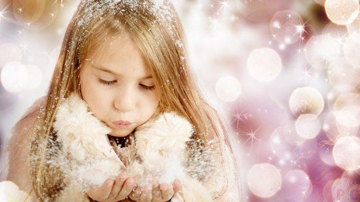Фото маленьких девочек http://classpic.ru/blog/foto-malenkih-devochek.html   Фото маленьких девочек познакомят вас с очаровательными принцессами разных возрастов. Вас покорят их чистые, открытые миру глаза, вдохновленные лица, неподдельные...