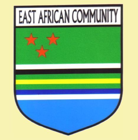 For Everything Genealogy - East African Community Flag Country Flag East African Decals Stickers Set of 3, $15.00 (http://www.foreverythinggenealogy.com.au/east-african-community-flag-country-flag-east-african-decals-stickers-set-of-3/)