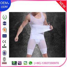 Mens Body Slimming Tummy Shirt, Shaper Vest, Waist Shirt Underwear Best Seller follow this link http://shopingayo.space