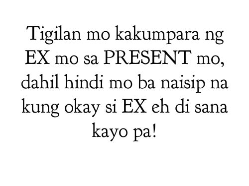 Tagalog Pick-Up Lines | Tagalog Love Quotes Collection | Pick up lines | Sad Quotes