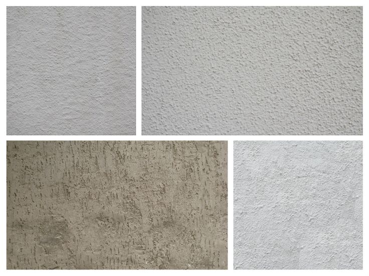 Free Wall plaster texture http://www.3ddesignmodelss.in/free-wall-plaster-texture/