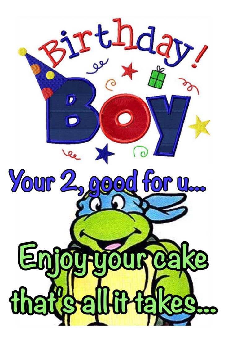 78 images about birthday on pinterest  birthday wishes