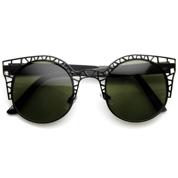 http://www.sense-shop.gr/products/black-metal-sunnies/
