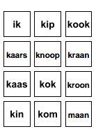 VLL_woordjes_kern_1.pdf memory