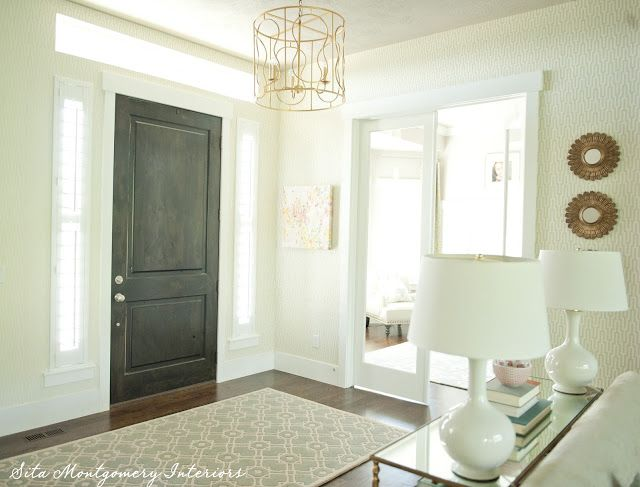 108 best entry inspiration images on pinterest sweet home diy and barn doors