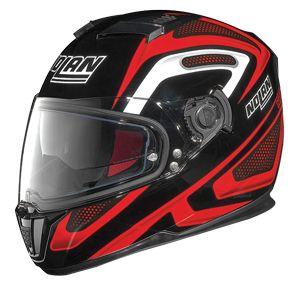 64 best images about motorcycle helmets on pinterest tc. Black Bedroom Furniture Sets. Home Design Ideas