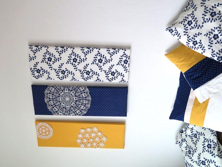 "textile ""pictures"""