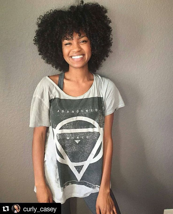 FRO WITH BANGS                                                                                                                                                      More