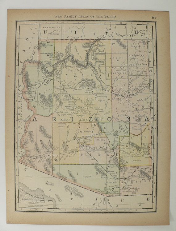 263 best images about Maps on Pinterest Civil wars Indian tribes and Ghost