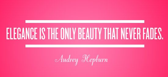 true, true: Words Of Wisdom, Audrey Hepburn Quotes,  Ruler, Audreyhepburn, Quotes Life, Love Sayings, Living, Inspiration Quotes, Pictures Quotes
