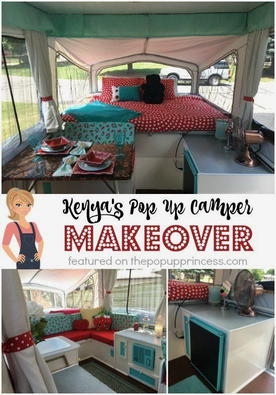 23 Best Interior Decorating Ideas For My Rv Images On