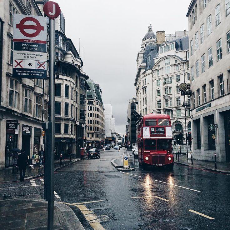 • photography landscape london instagram photo set jacindaelena •