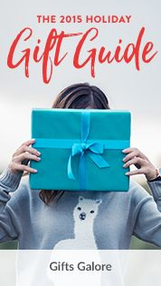 Gift Certificates, Clothing Gift Cards & Online Gift Cards | ModCloth