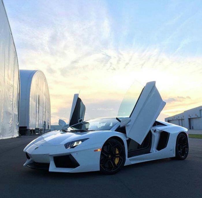 Charming Lamborghini Aventador, Cars, Nice, Autos, Car