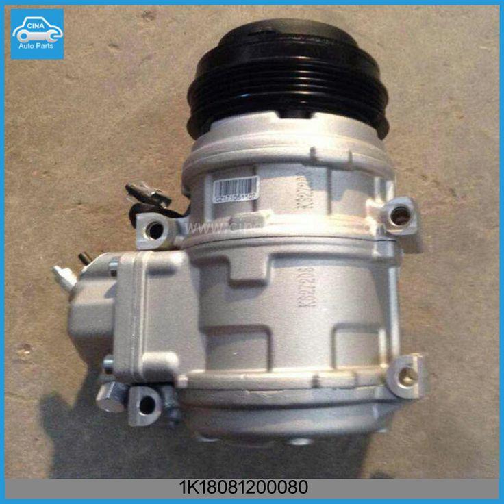 Foton truck auto parts wholesales
