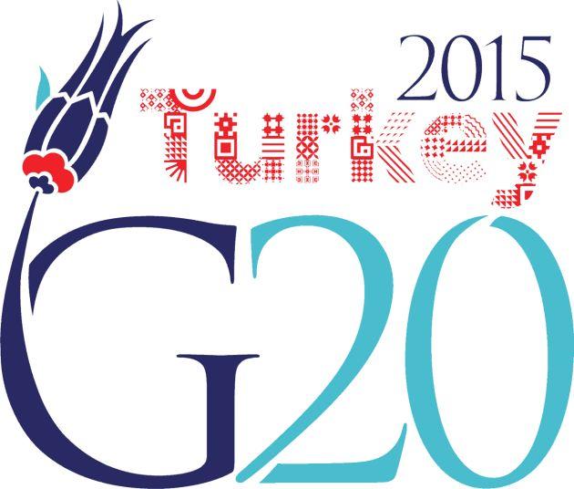 Desarrollo Sostenible: una prioridad en la Agenda del G-20