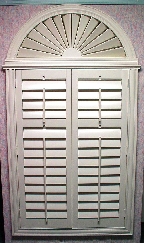 24 Best American Shutters Images On Pinterest