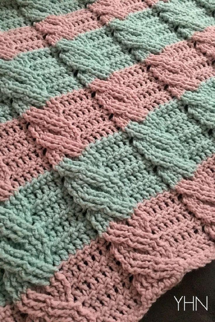 52 besten Crochet Bilder auf Pinterest | Stricken häkeln ...