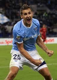 Taruhan Casino 338a – Aktivitas transfer Lazio pada musim panas nanti, semuanya terganting kepada Miroslav Klose. Mengapa demikian? Beginilah ulasannya.