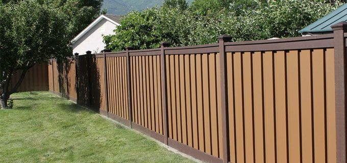cheap railing kits Dubai,Bahrain,low cost deck railing