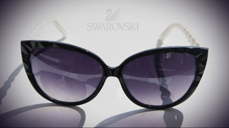 О�ки swarovski магазин beautymix sunglasses 2014