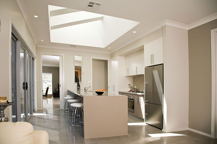 Kitchen Products by Clearview Skylights | Scoop Online