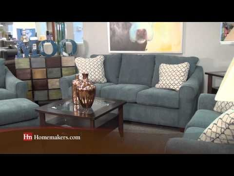 Give Your Home A Fresh Start For Fall 5 Easy Steps Designrefresh StartHelpful Hints