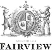 Tasting room | Fairview Wine & Cheese