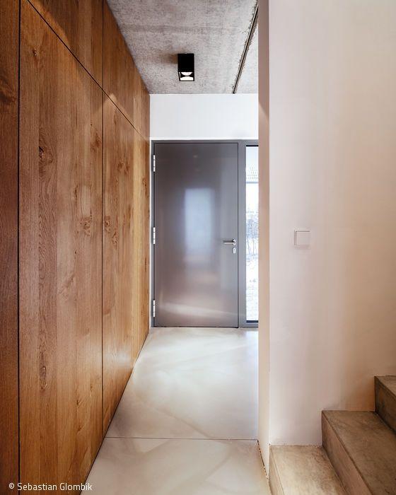 79 best Condo images on Pinterest Cottage, Kitchen contemporary - design des projekts kinder zusammen
