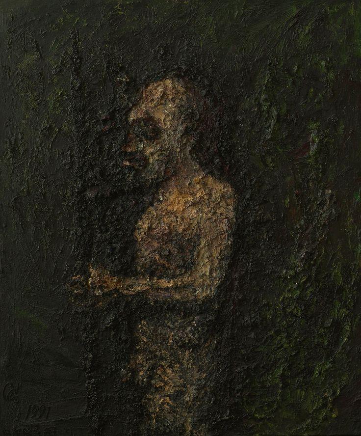 1991.-minotauroszolaj_v__szonoil-on-canvas120x100-cm..jpg (1160×1400)