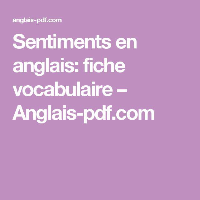 faire essayer en anglais Découvrez comment vous pouvez devenir bilingue en anglais tout en  et si oui, comment le faire  vous devez essayer d'entrainer votre anglais le plus de.