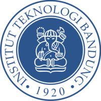 Logo Institut Teknologi Bandung.png