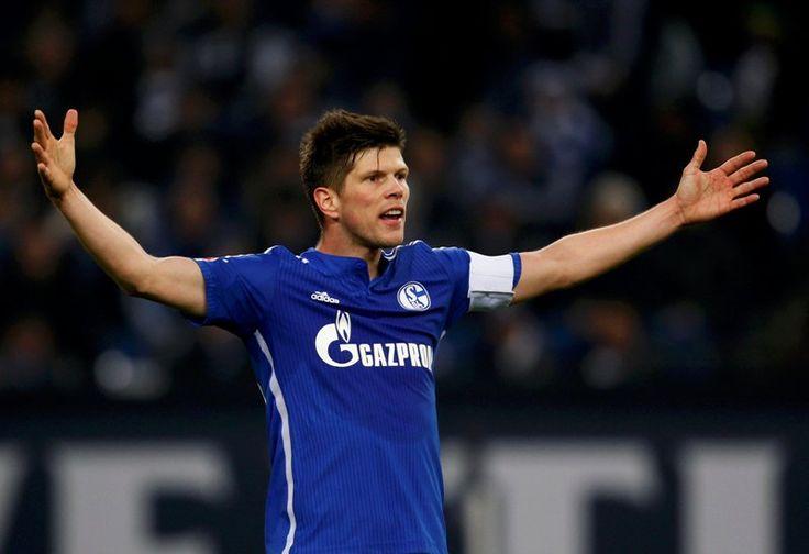 προγνωστικά στοιχήματος και αναλύσεις αγώνων για την Bundesliga στην Γερμανία.