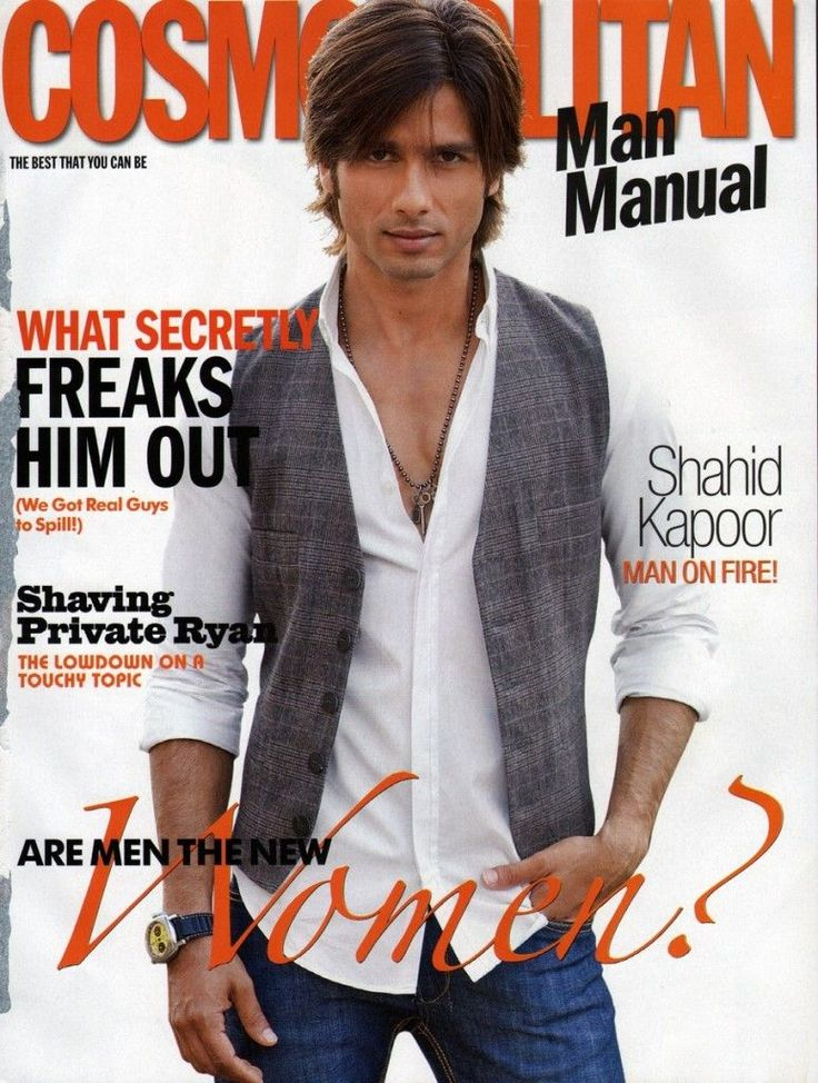TOP 10 FASHION MAGAZINES IN INDIA M 50