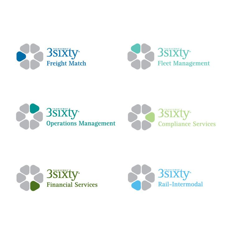 3Sixty sub-brand