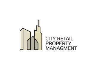 unique real estate logos. check out 30 creative and unique real estate logo design for inspiration logos