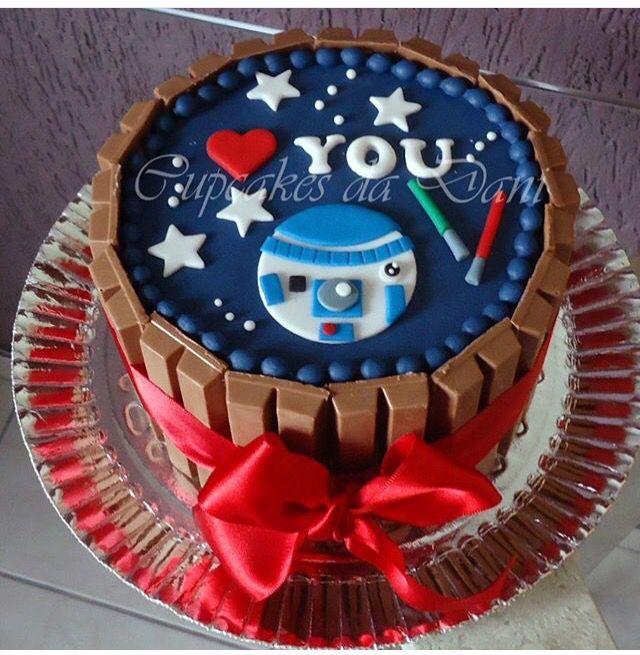 49 best Kit Kat cake ideas images on Pinterest Kit kat cakes