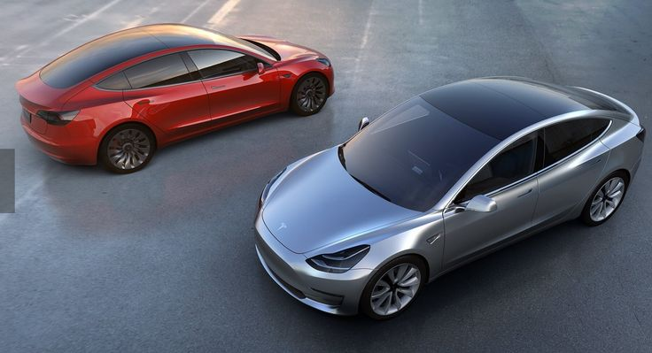Electric car and energy storage system maker Tesla has acquired Prüm, Germany-based engineering company Grohmann for an undisclosed sum. (via TechCrunch) This marks the formation of a 'Tesla Advanced Automation' unit in Germany; the company says it expects to add over 1,000 advanced engineering and skilled technician jobs in Germany over the next two years.