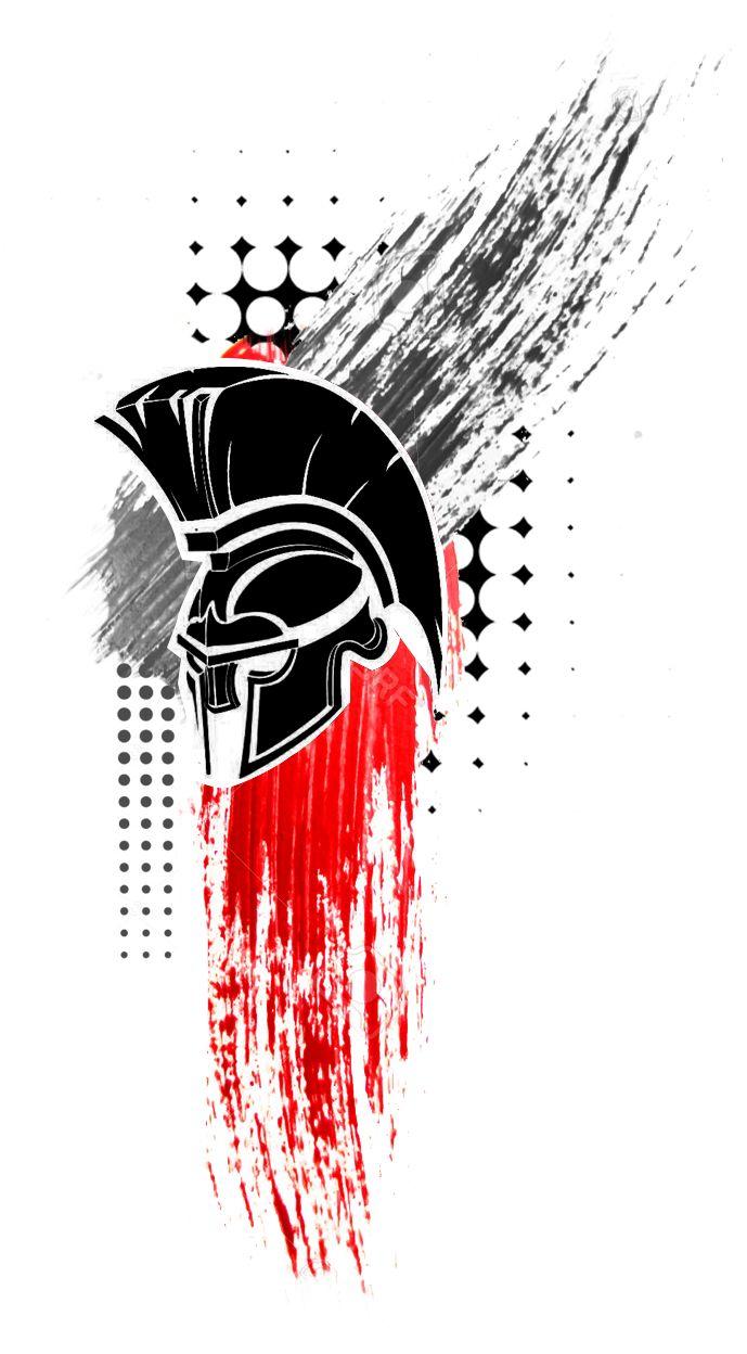 Spartanská hlava - Zamluvený