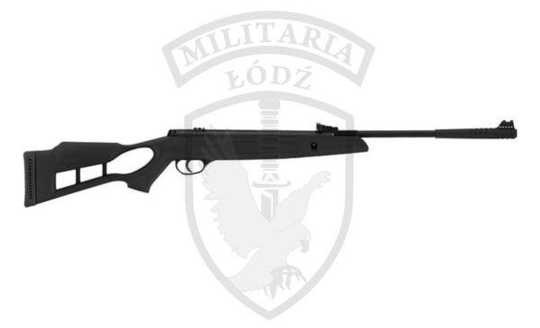 Karabin pneumatyczny HATSAN TG Mod Strike Edge 5,5mm Militaria Łódź.pl