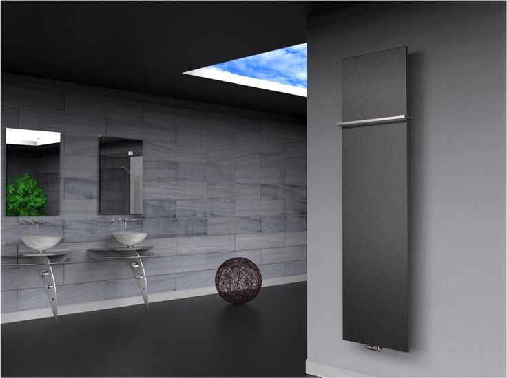 25+ лучших идей на тему «Heizkörper Handtuchhalter в Pinterest - heizkörper badezimmer handtuchhalter