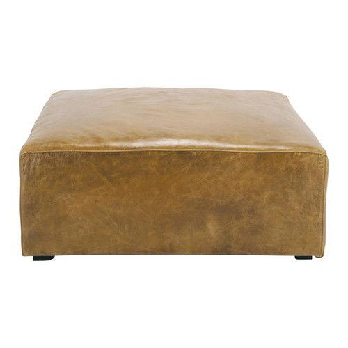 1000 id es sur le th me canap cuir sur pinterest canap. Black Bedroom Furniture Sets. Home Design Ideas