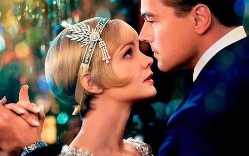 The Great Gatsby #Wedding...un... - W.E. Concept - Wedding and Event in Sicily   Facebook