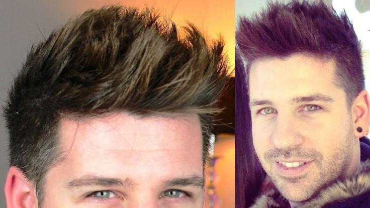 25+ Best Mens Haircuts 2014 Ideas On Pinterest