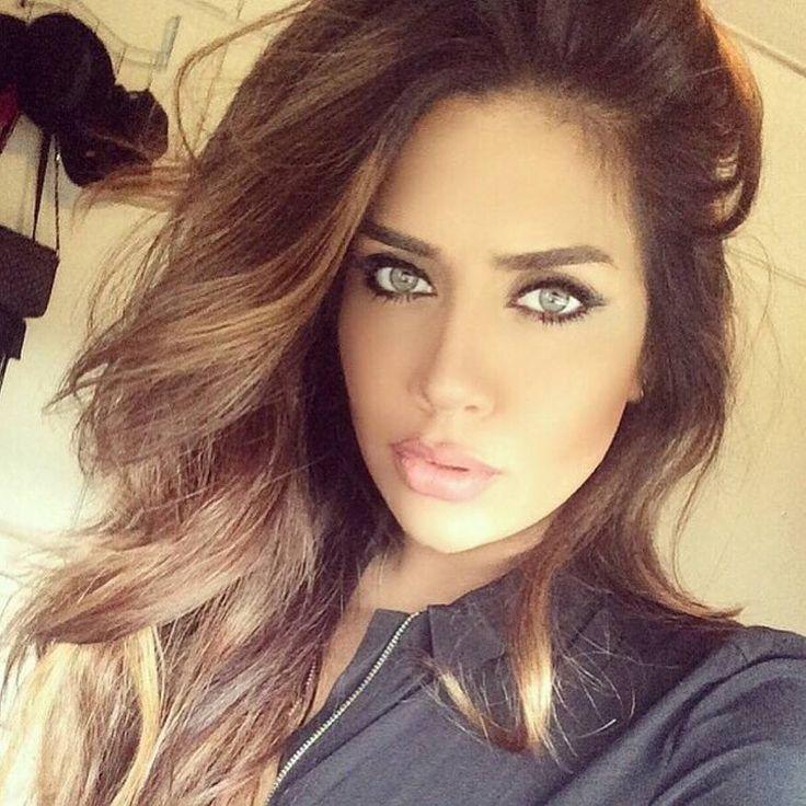 beautiful girls iranian sex