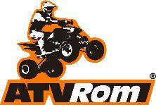 Importator Linhai, Kawasaki, Suzuki, Yamaha, CF Moto. Accesorii ATV. - ATV, motociclete, skijet, snowmobile, spyder, importator ATV Linhai, Suzuki, Goes, CF Moto, Can-Am, Yamaha, Kawasaki, TGB, BRP
