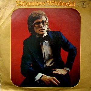 Zbigniew Wodecki - Zbigniew Wodecki (1976)