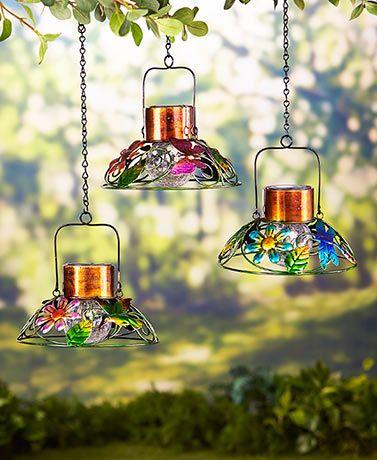 15 must-see gartenlampe kugel pins | kugellampe garten, lampe, Haus und garten