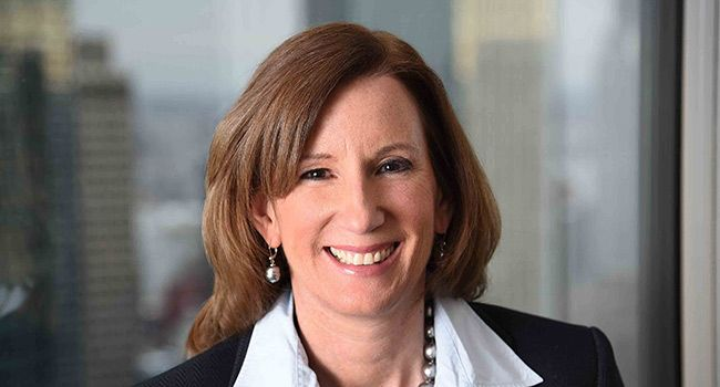 UA Eller College names executive of the year - CathyEngelbert,CEOofDeloitte,willberecognizedasthe2017UniversityofArizona ExecutiveoftheYearon Friday, March 31. The luncheon will take place from 11:30 a.m. to 1:30 p.m. at Loews Ventana Canyon Resort, 7000 North Resort Dr., in Tucson. Engelbert is the first female CEO of... - http://azbigmedia.com/az-business-leaders/ua-eller-college-names-executive-year