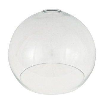 White Lamp Shade Ideas